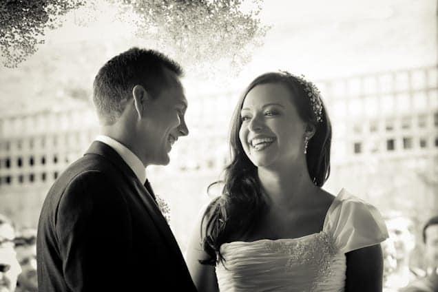 Frasers Wedding