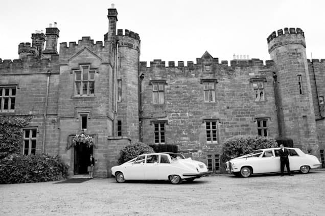 Wadhurst Castle Wedding Photographer Victoria Kaye